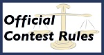 Contest Rules and Regulations